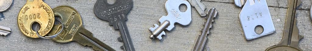 Schlüssel zur passenden Beratung