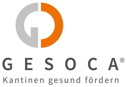 151027_gesoca_logo_powerpoint_gross